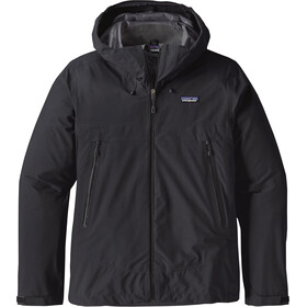 Patagonia Cloud Ridge Jacket Herr black
